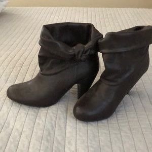 Shoes - Women shoes ankle boots